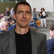 Dirk Bömicke