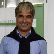 Henning Kraemer