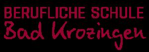 Berufliche Schule Bad Krozingen
