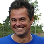Karsten Ortlieb