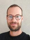 Sonderpädagoge BSBK, Johannes Schelleis