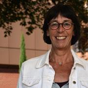 Dr. Christine Seifert